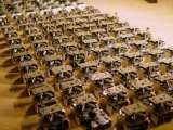 micro robots - image from Wikipedia