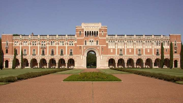 Solar steam technology revealed by Rice University