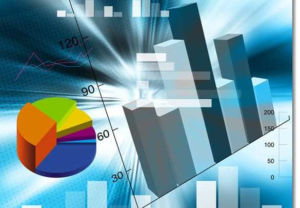 Economist Intelligence Unit survey highlights risks of the alternative energy industry