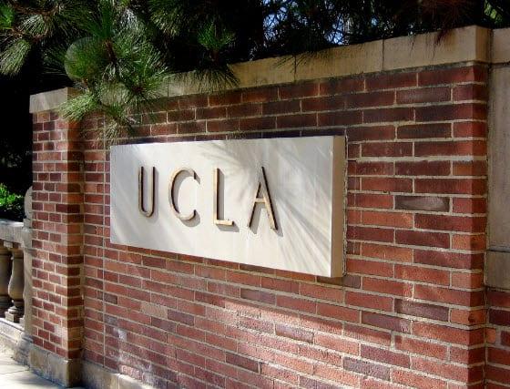 UCLA researchers develop new graphene supercapacitors that store massive amounts of energy