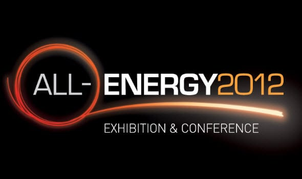 Hyundai to attend All-Energy 2012 with the help of ITM Power fuel station