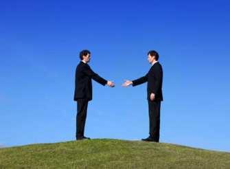 Hydrogen fuel partnership