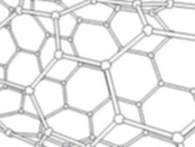Nanonet could unlock the future of alternative energy