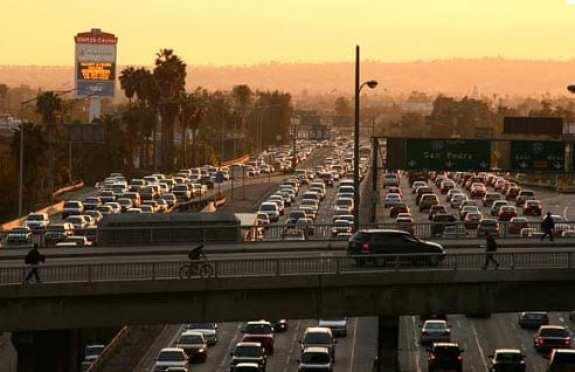 California hydrogen fuel