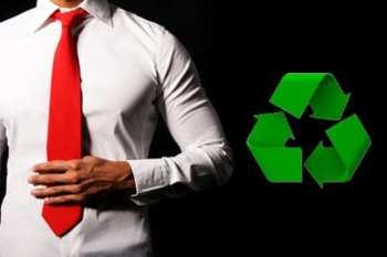 Hydrogen Fuel - Green Business