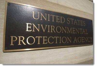 EPA announced new biodiesel standards