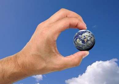 Yingli Green Energy Success