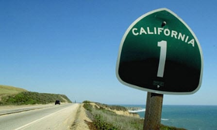 Hydrogen fuel roadmap laid out in California