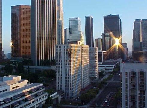 California reopens Solar Incentive Program