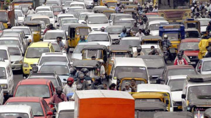 Intelligent Energy looks to break into Indian market