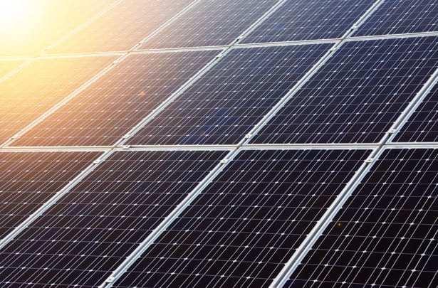 China reaches major solar energy milestone