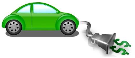 Electric Vehicles Cost