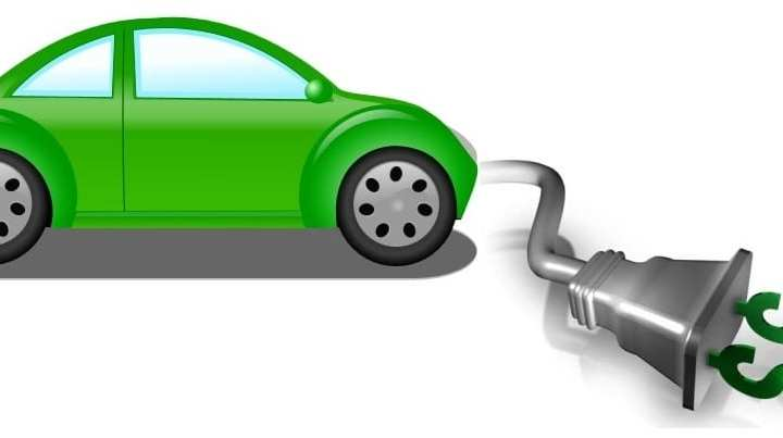 Consumers expected to reap benefits of electric vehicles