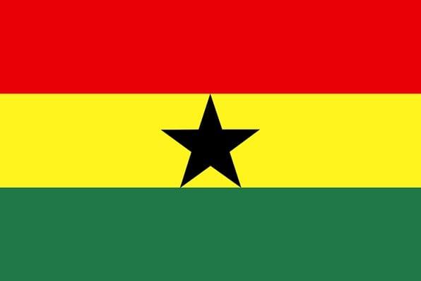 Blue Energy brings solar energy to Ghana