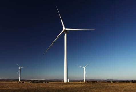wind energy us