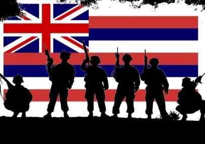 Alternative Energy News US Military Hawaii