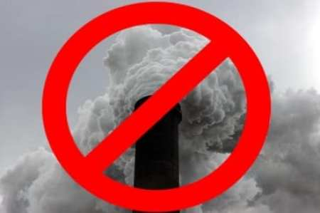 Coal-Free Ontario