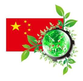 China - Clean Technology