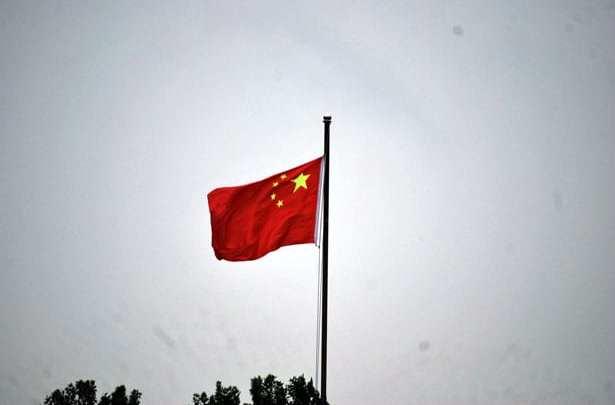 China announces overhaul of solar energy industry