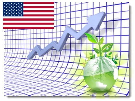Renewable energy patent activity up in 2012