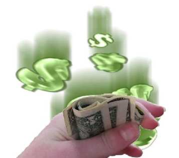 Hydrogen Fuel Funding