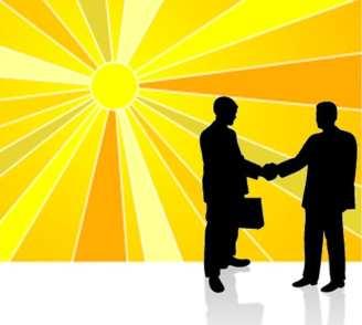 Solar Energy Partnership