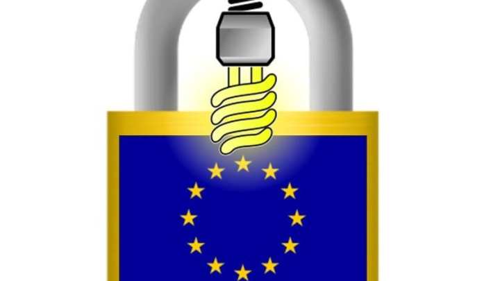 Renewable energy could be the answer to energy security in the EU