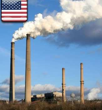 U.S. renewable energy to replace coal plants
