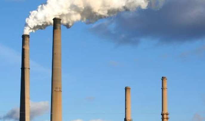 New emissions regulations could push the US toward renewable energy