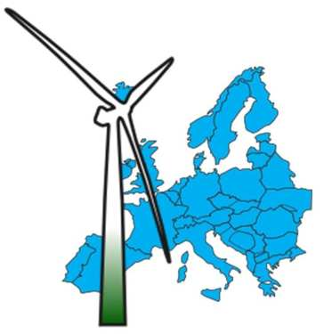 Wind Energy Europe