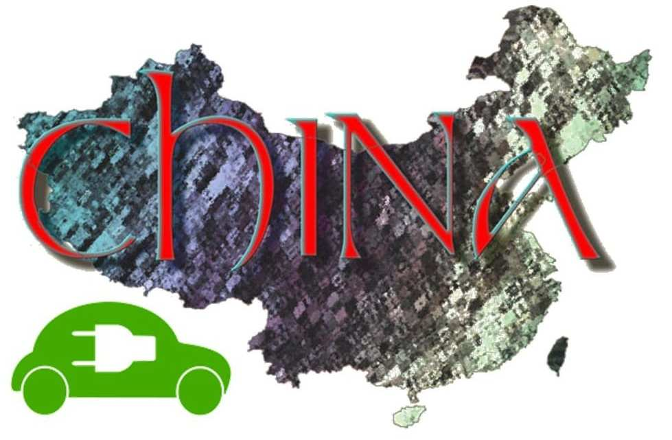 Electric vehicles may win new subsidies in China