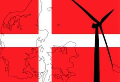 Wind Energy Denmark