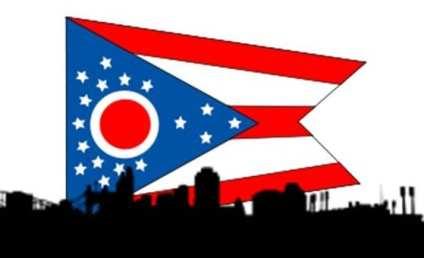 Energy Efficiency Ohio