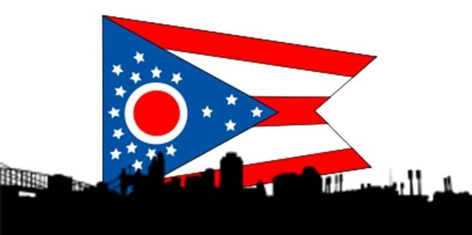 Ohio energy efficiency standards in peril
