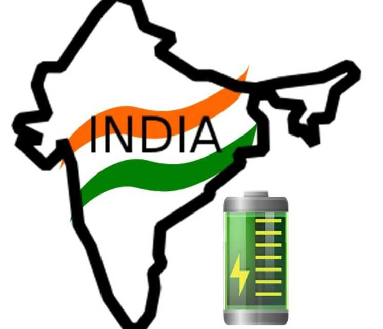 Hydrogen fuel gets a boost in India