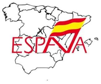 Spain - Hydrogen Fuel Cells