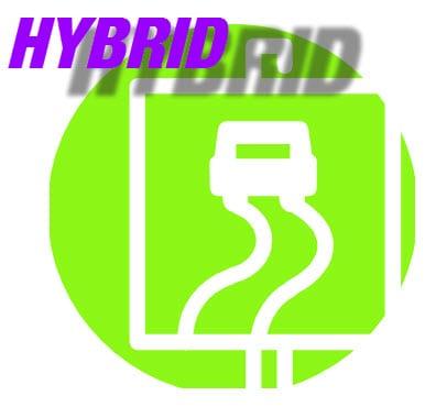 Odyne Systems, LLC Wins Contract for Deployment of Plug-in Hybrid Medium- and Heavy-Duty Trucks