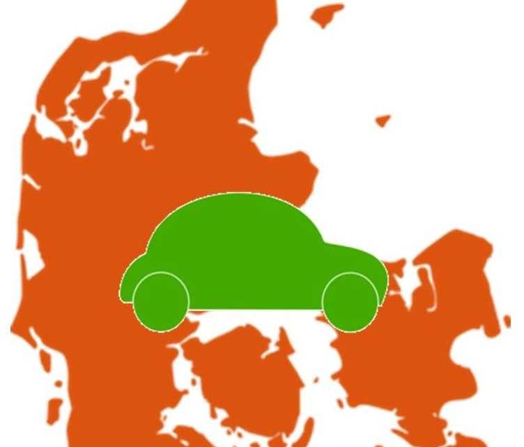 Clean transportation wins new advocate in Denmark