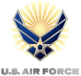 Solar Energy - U.S. Air Force