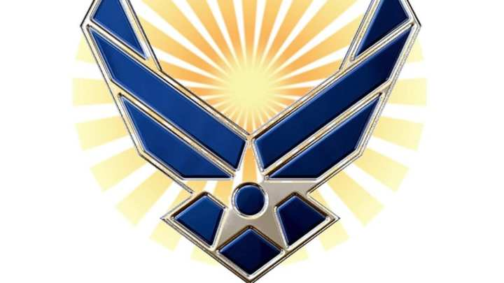 Air Force continues adoption of solar energy