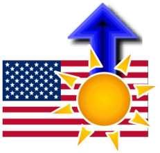 Solar Energy Companies - U.S. Solar Projects