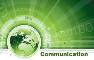 Hydrogen Fuel - Telecommunication