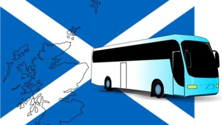 Hydrogen fuel continues to gain momentum in Scotland