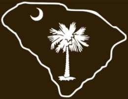 South Carolina - Hydrogen Fuel Cell Technology