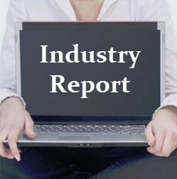 Fuel Cell Industry - report