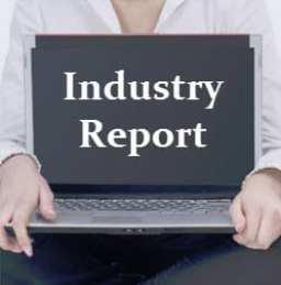 Geothermal energy - industry report