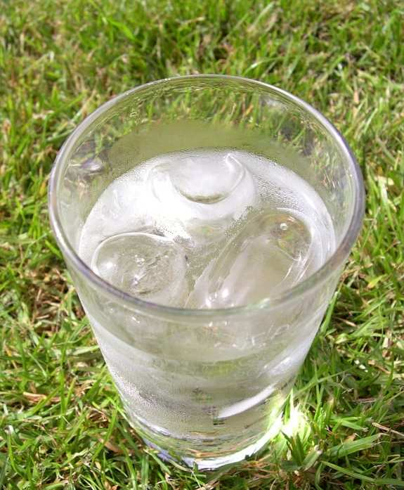Recycling Technology - Fresh Drinking Water