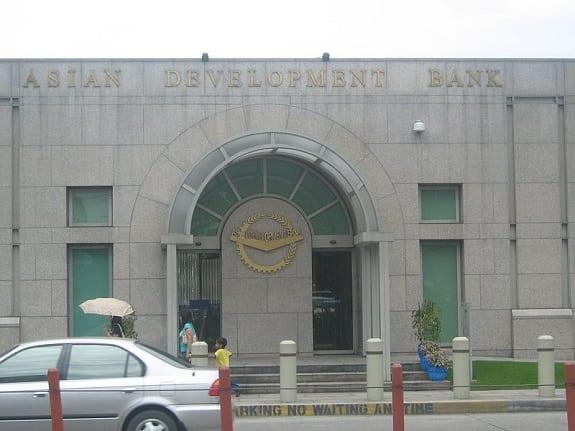 Renewable Energy - Asian Development Bank