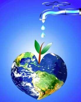 hydrogen fuel technology breakthrough