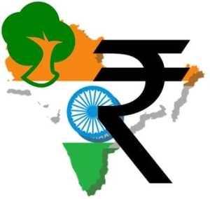 Renewables Investment - India